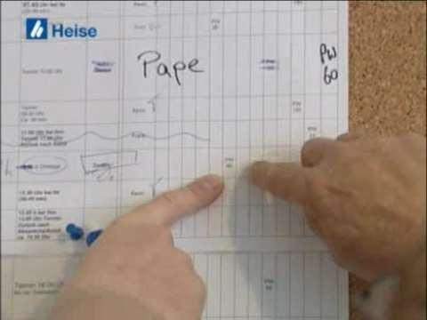 Video 1 Paritätischer Wohlfahrtsverband e.V. Ambulante Dienste Aurich