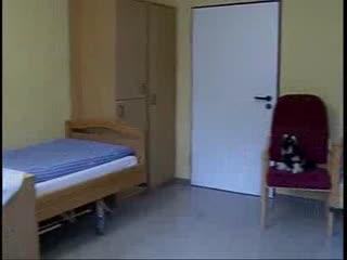 Video 1 Seniorenheim Meng