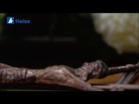 Video 1 Hülskamp-Seesing Theodor Bestattungsunternehmen