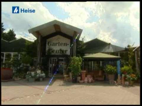 Video 1 Gartencenter Aumann Baumschule