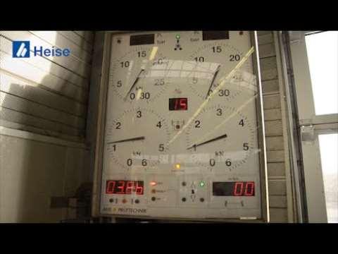 Video 1 Bruno Bruns GmbH