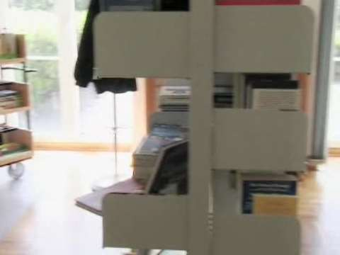 Video 1 Nordwest-Krankenhaus Sanderbusch GmbH