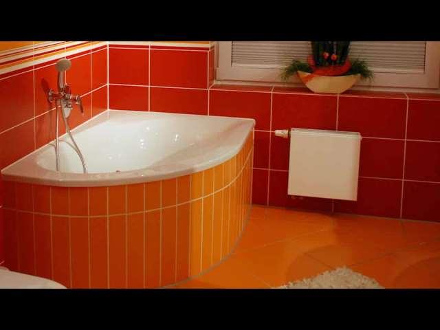 Video 1 Wortmann GmbH Heizung Sanitär