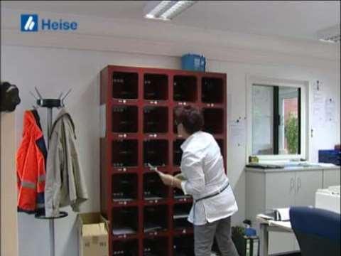 Video 1 DEPPE GmbH Entsorgungs-Fachbetrieb