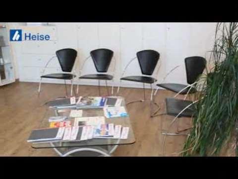 Video 1 Zahnarztpraxis Schillerstraße Uwe Scharn