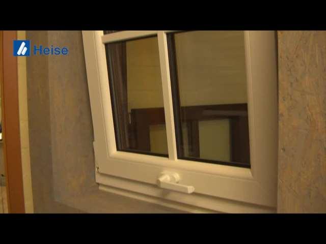 Video 1 L. Thiessen Fenster & Türen