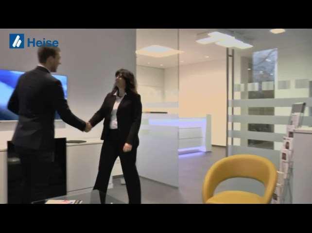 Video 1 Skok & von Bohlen GbR Steuerberater & Rechtsanwälte