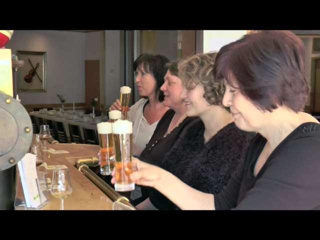 Video 1 Witte Heinz-Hermann Gaststätte