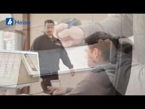 Video 1 Heinz Harms GmbH Dachdeckerei