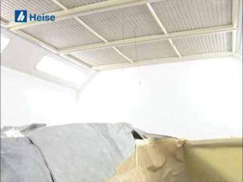 Video 1 Autohaus Windeler