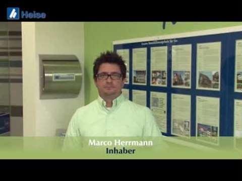 Video 1 HERRMANN IMMOBILIEN & HAUSVERWALTUNG