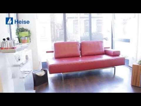 Video 1 kopfarbeit Inh. Christiane Schmidt Friseur