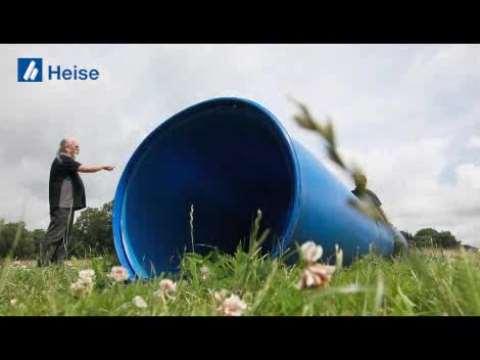 Video 1 Kirstens Hundepension u. Heimtierbedarf Inh. Kirsten Rüscher-Siebert