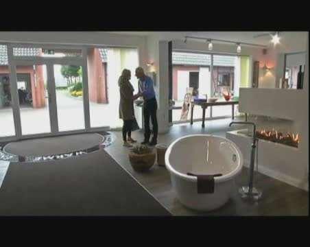 Video 1 Plaß GmbH Sanitär Heizung