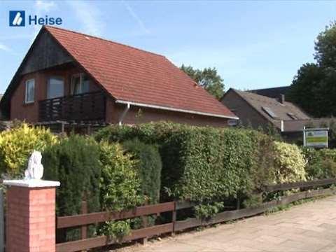 Video 1 Dipl.-Ök. Norbert Rudnick GmbH
