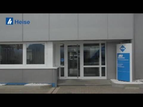 Video 1 Mallasch & Uhlen GmbH