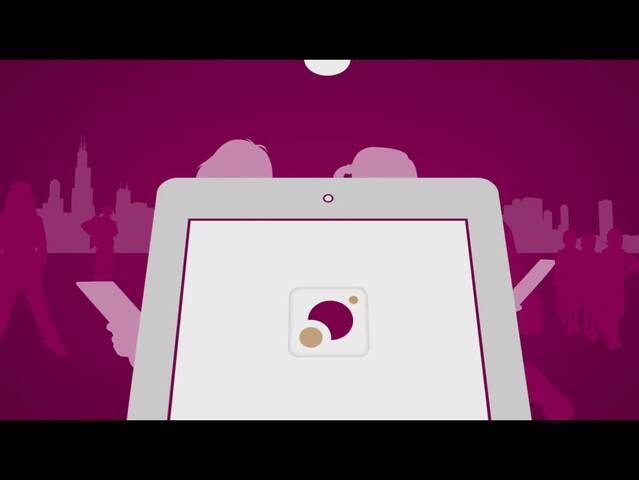 Video 1 Kosmos Apotheke