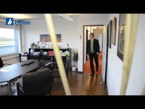 Video 1 Kattau + Partner mbB