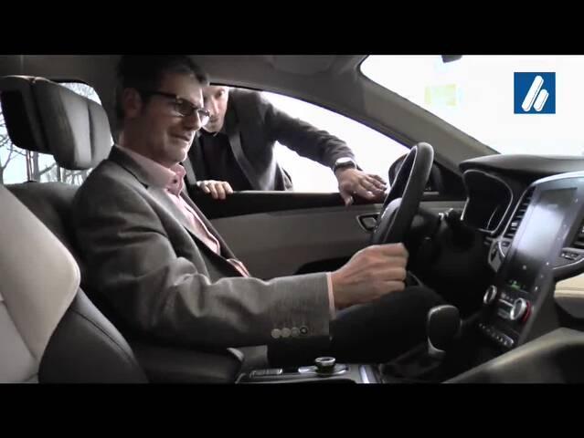 Video 1 Autohaus Keyssler GmbH