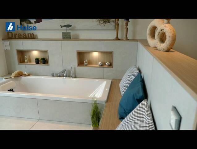 Video 1 Pape Haustechnik GmbH