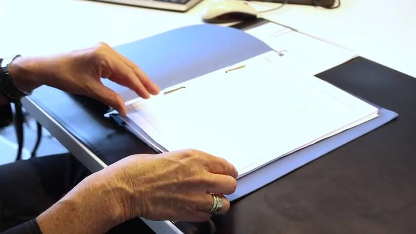Video 1 Schroeder & Kollegen Rechtsanwälte, Mediatorin