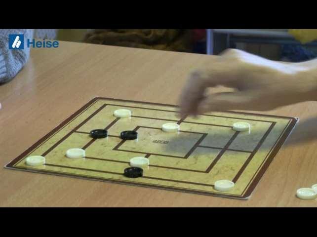 Video 1 Haus Vier Eichen GmbH.