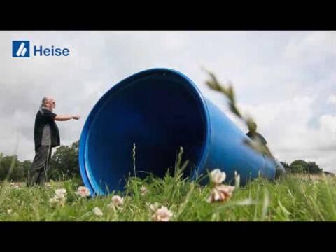 Video 1 Kirsten's Hundepension u. Heimtierbedarf Inh. Kirsten Rüscher-Siebert