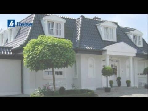 Video 1 Lückemeier Baugesellschaft mbH