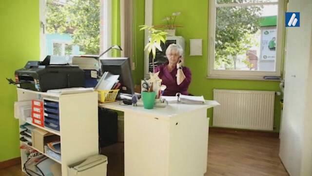 Video 1 Wort für Wort Logopädische Praxis Stephanie Behrens