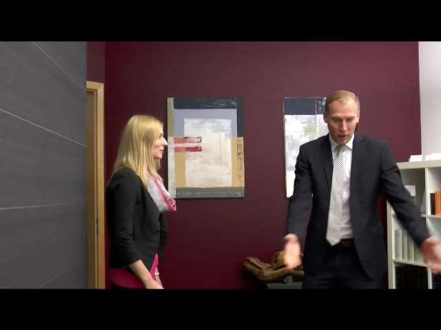 Video 1 Abbing, Mertens + Partner Rechtsanwälte mbB, Notare