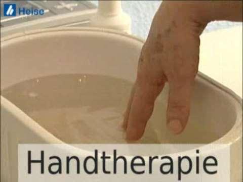 Video 1 Karagiannis geb. Fries Andrea B. Ergotherapie