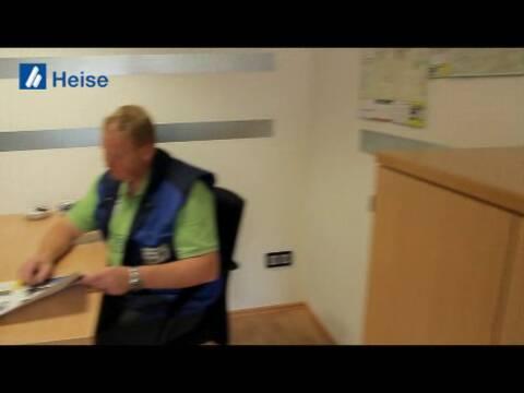 Video 1 ELEKTROKASS GmbH & Co. KG Martin Kaß GF