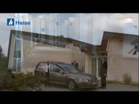 Video 1 Ebke GmbH & Co. KG Tischlerei, Zimmerei u. Bestattungen