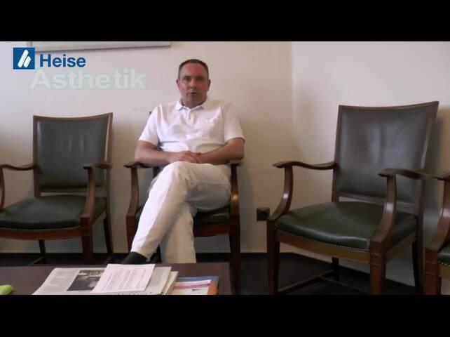 Video 1 Kusche Klaus Zahnarztpraxis