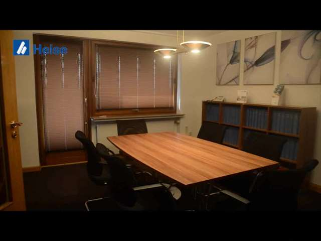 Video 1 Hageböke & Webel Steuerberatungsgesellschaft OHG