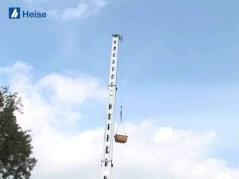 Video 1 Kammann Lars Dachdecker GmbH