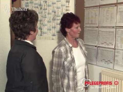 Video 1 Wohnpark an der Radau Pflegeprofis GmbH Betreutes Wohnen