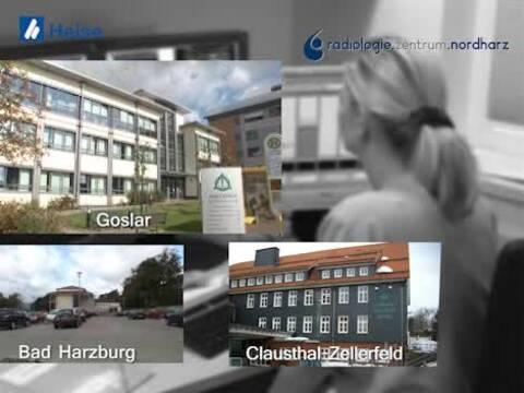 Video 1 radiologie.zentrum.nordharz