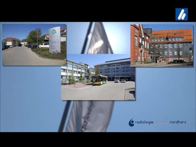 Video 1 radiologie.zentrum.nordharz Dres. med. Steffens.Schmidtchen. Lehner.Wigmann.Macher GbR