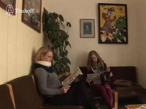 Video 1 Dr. Falko Danneil Zahnarzt