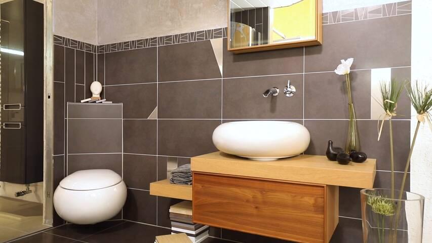 Video 1 Lehne GmbH Sanitär-Heizung