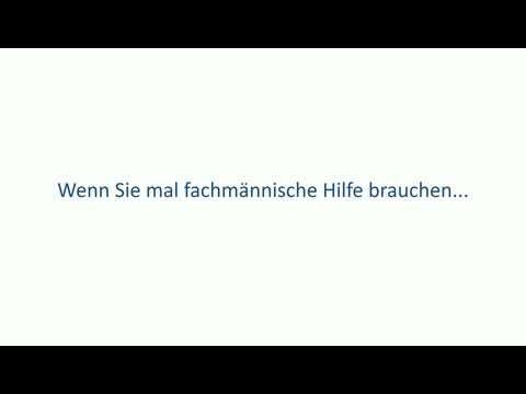 Video 1 Koll - Verlag Das Örtliche