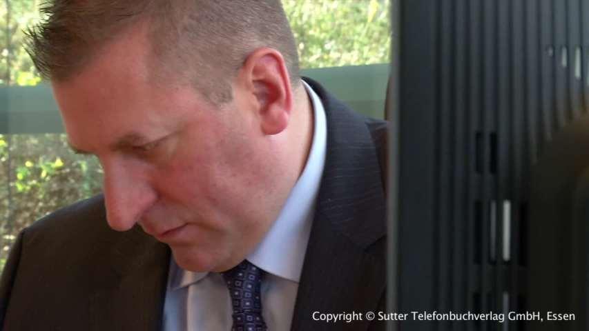 Video 1 Steuerberater Marc Dickhaut Dipl.-Ök.