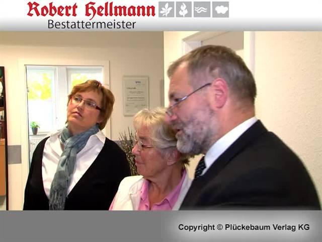 Video 1 Hellmann Robert