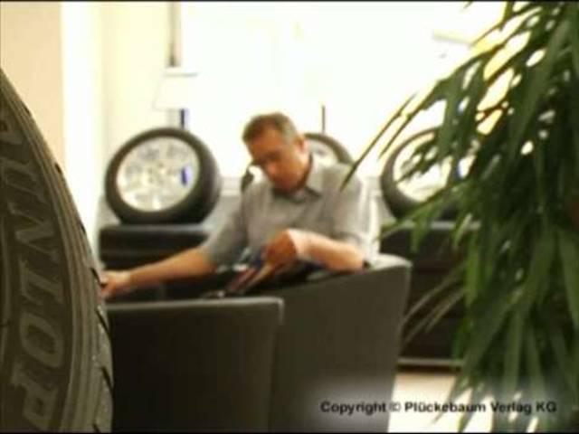 Video 1 Reifen Schulte-Kellinghaus