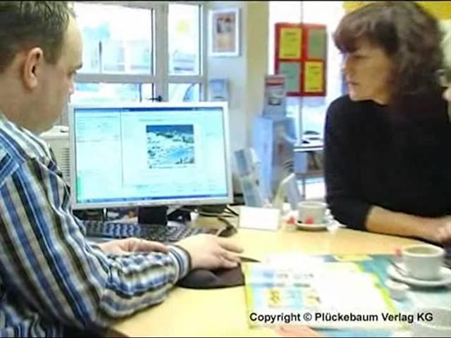 Video 1 Reisebüro Bleck