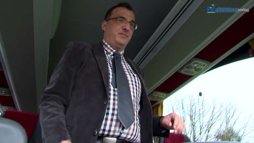 Video 1 Omnibus Flachsenberg