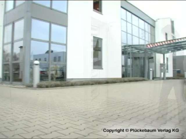 Video 1 Wachdienst WAB Wach- und Alarmbereitschaft Niederrhein GmbH