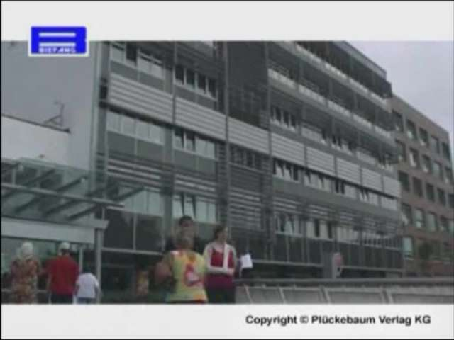 Video 1 Biefang Fritz GmbH & Co. KG