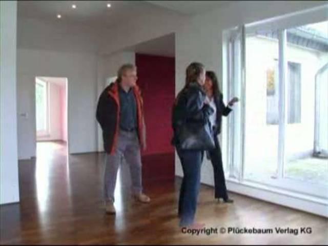 Video 1 Immobilien Ortmann